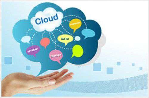 国家版权局官员:将加大对网盘等网络技术服务管理力度