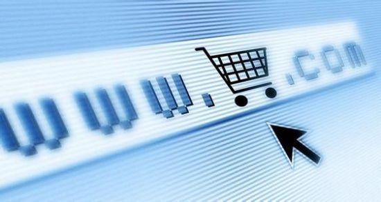 中小企业电商网站应该如何优化SEO