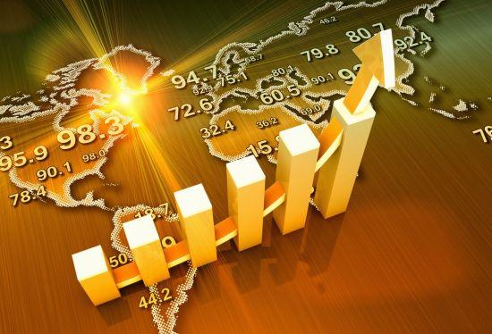 网络股票诈骗3.5万人 被骗超4亿元