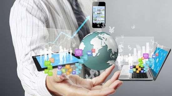 电商的下一场革命:内容电商大行其道