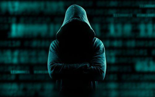 如何发现并避免网站被劫持