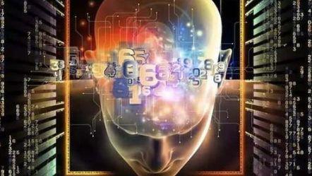 人工智能网为未来生活带来什么?